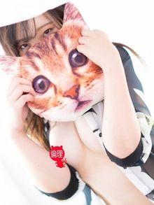 やんちゃな子猫布施店のフードル「あおい」